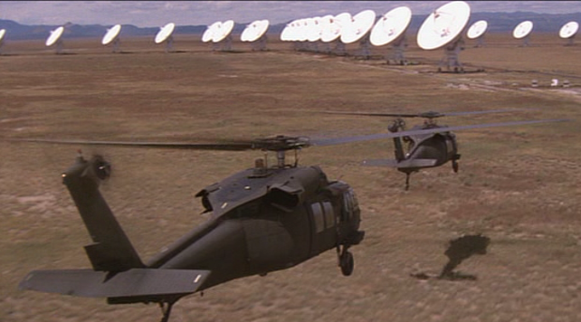 File:Contact heli.png