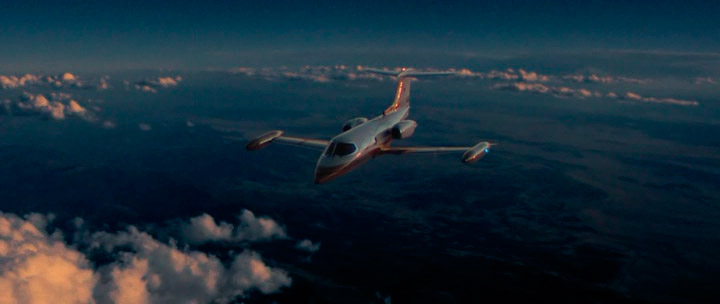 File:Loving-pablo-Learjet-35.jpg
