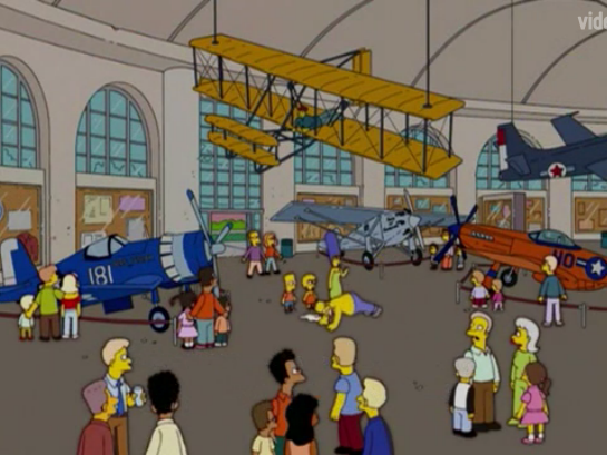 File:SimpsonsMkIIb01.png