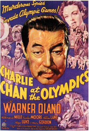 File:Charlie-chan-at-the-olympics-movie-poster-1937-1020143504.jpg