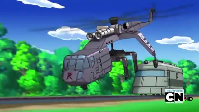 File:Pkmnhelicopter11.jpg