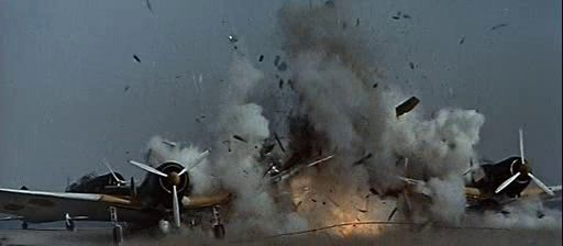 File:BATTLE OF MIDWAY DVDRIP SMP-0098.jpg