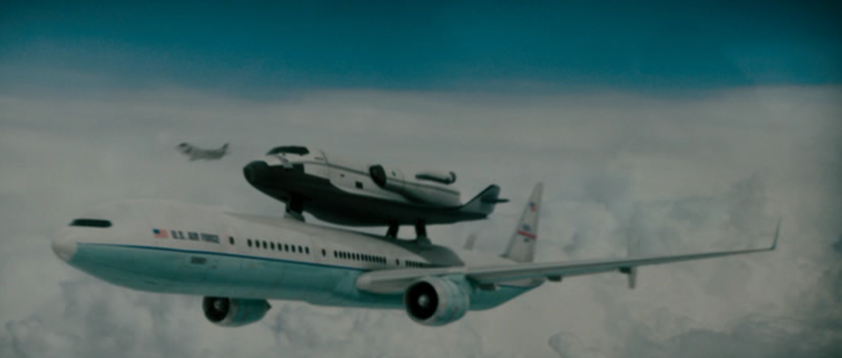 X-15 Variants
