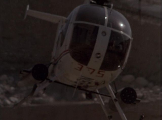 File:Airwolf 2.21 369 5.jpg