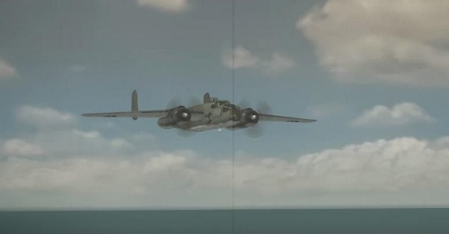 Battlestations B-25 Mitchell (500x261).jpg