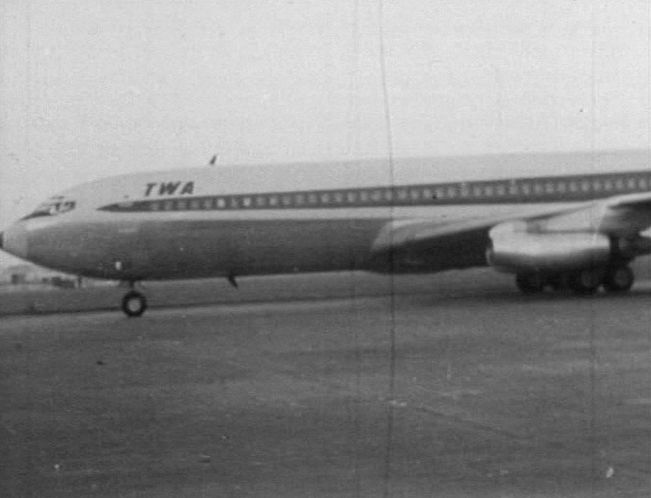 File:AVION ANN60 TSOA EB.jpg