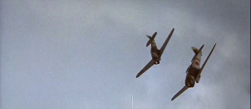 File:BATTLE OF MIDWAY DVDRIP SMP-0086.jpg