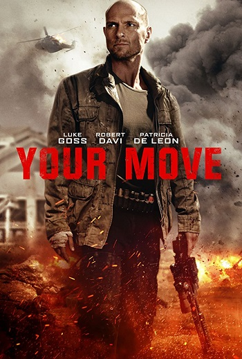 File:Your Move poster.jpg