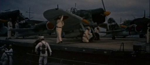 File:BATTLE OF MIDWAY DVDRIP SMP-0040.jpg