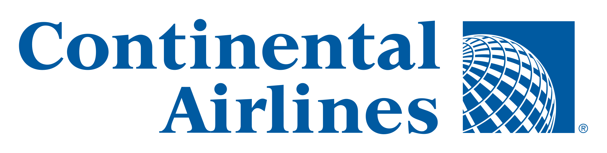 Airlines Logo Png Airlines Logo.png