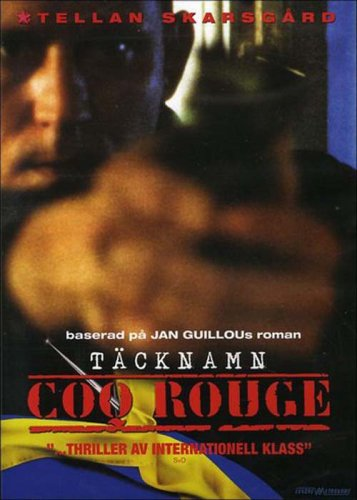 File:CoqRougecover.jpg
