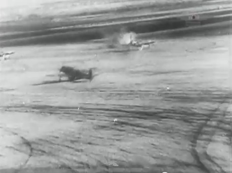 WofRussia07 ground-attack.jpg