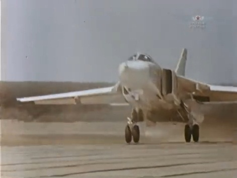 WofRussia08 Su-24early.jpg