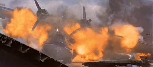 File:BATTLE OF MIDWAY DVDRIP SMP-0067.jpg