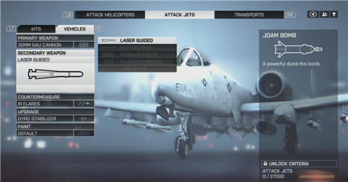 BF4 A-10.png
