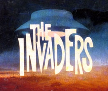 the invaders the internet movie plane database