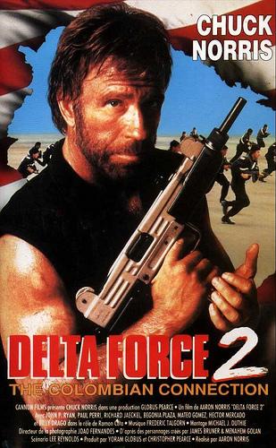 DeltaForce_Chuck_Norris.jpg