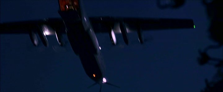 File:Dark Knight Pickup plane2.jpg