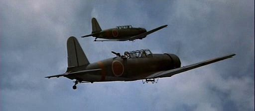 File:BATTLE OF MIDWAY DVDRIP SMP-0052.jpg