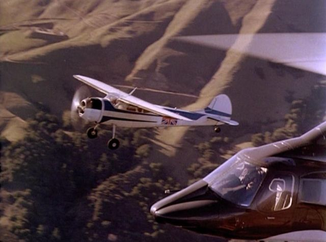 File:Airwolf 2.14 Un 5.jpg