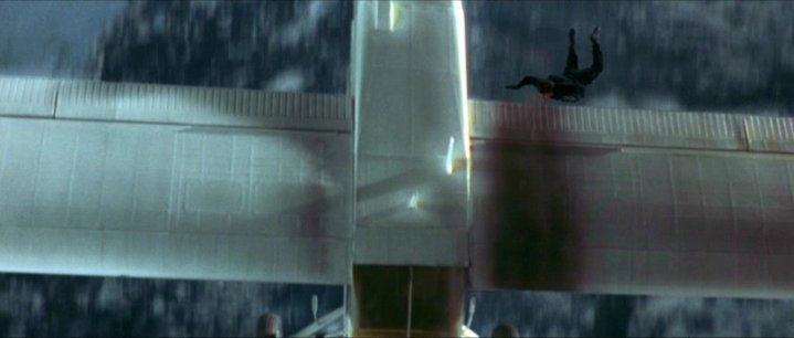 File:Goldeneye Russian plane5.jpg