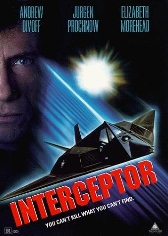 File:Interceptor 1993 poster.jpg