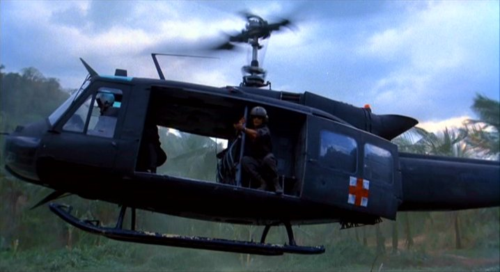 File:Platoon Chopper3.jpg