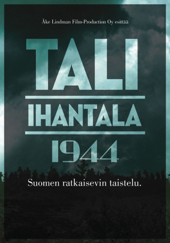 taliihantala 1944 the internet movie plane database
