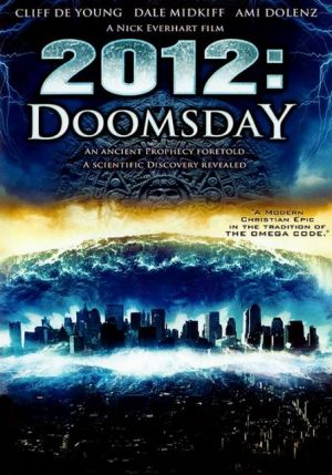 2012 doomsday the internet movie plane database