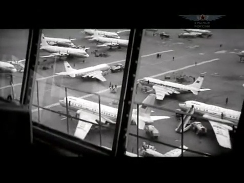 WofRussia10 Il-18 Tu-104 movie.jpg