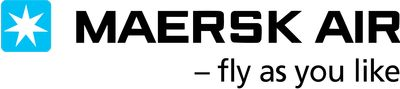 File:Maersk Air logo svg.jpg
