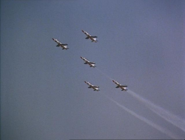 File:Airwolf 1.02 Jet Fighters.jpg