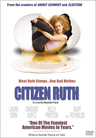 File:CitizenRuthDVDcover.jpg