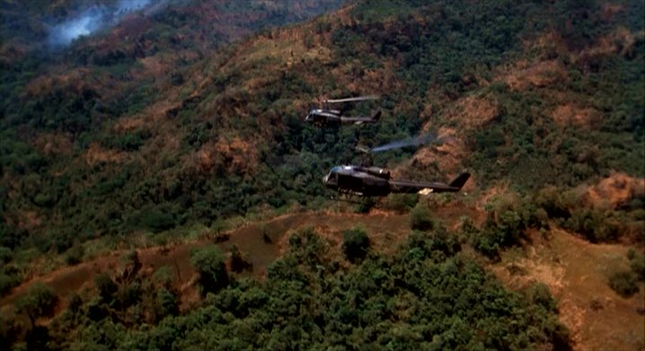 File:Platoon Chopper5.jpg