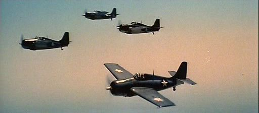File:BATTLE OF MIDWAY DVDRIP SMP-0090.jpg