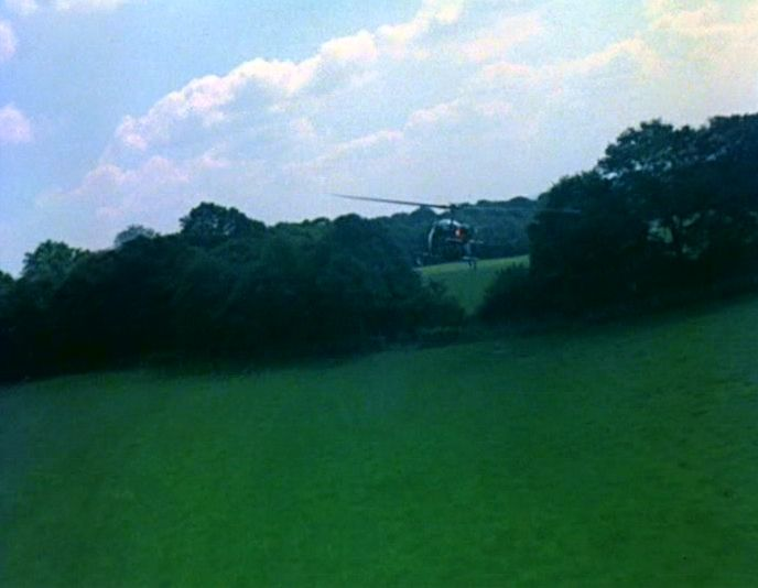 File:Doctor Who Invasion Dinosaurs Helicopter5.jpg