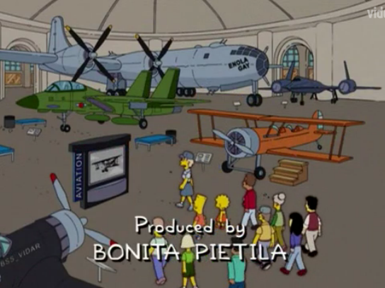 File:SimpsonsBB29.png