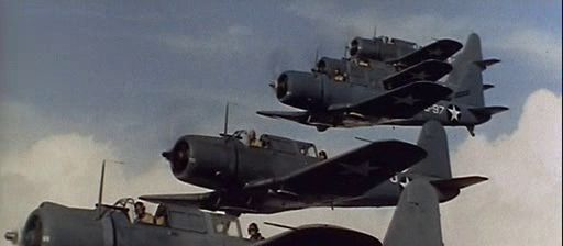 File:BATTLE OF MIDWAY DVDRIP SMP-0094.jpg
