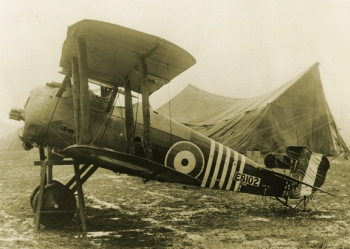File:Sopwith Snipe.jpg