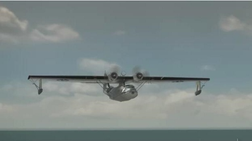 Battlestations PBY Catalina (500x280).jpg