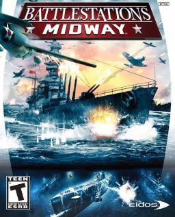 File:Battlestations - Midway Coverart.jpg