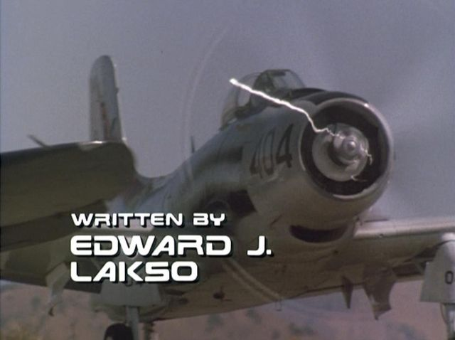 File:Airwolf 3.07 11 Un.jpg