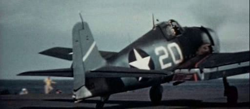 File:BATTLE OF MIDWAY DVDRIP SMP-0075.jpg