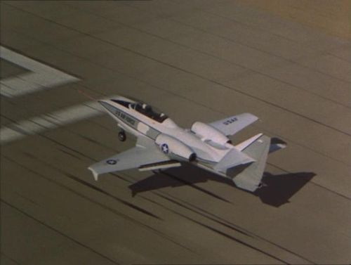 Airwolf 1.03 Skyfox 5.jpg