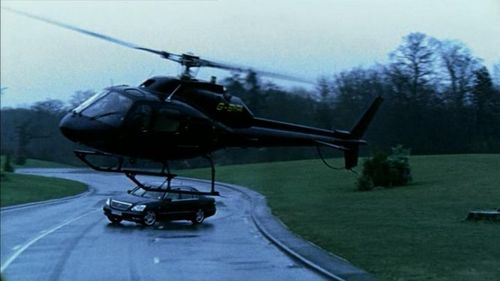 Spooks Eurocopter AS355.jpg
