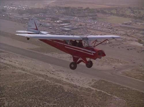 Airwolf 3.07 Cub.jpg