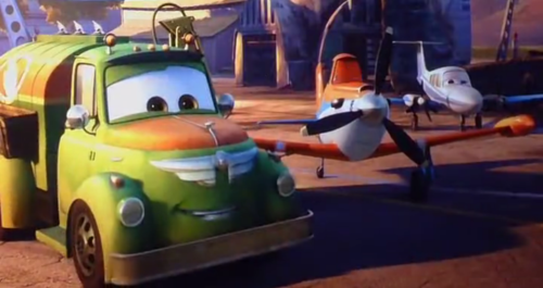 Planes2 twin.png