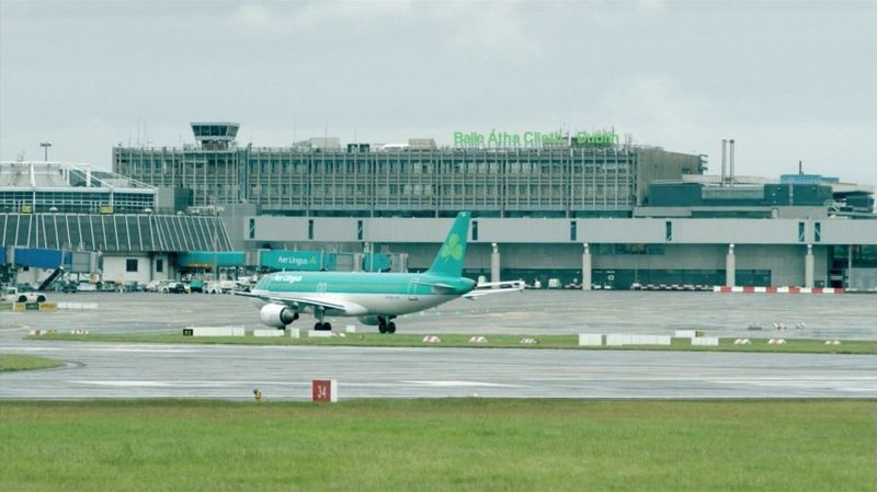 File:LostnFound A320 Dublin.jpg