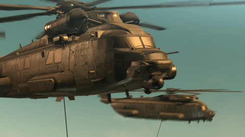 MGSV Heavy Chopper 2.png
