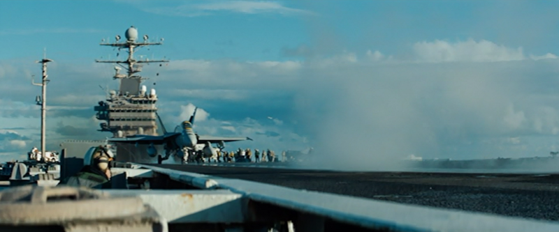 File:BattleshipFA-1801.png
